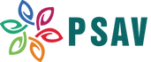 PSAV horizontal new logo Sep17_edited.pn