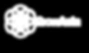 GA logo white.png