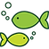 PSAV_Fisheries.png