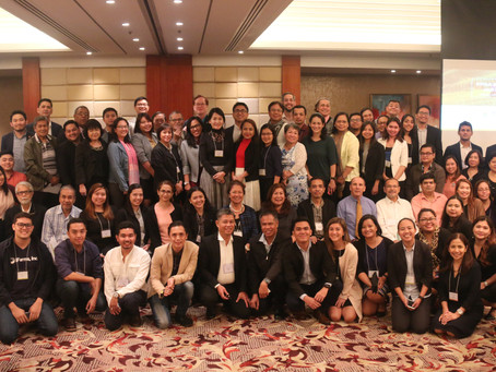 Networking And Partnerships For Sustainable Agriculture