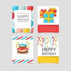 Card-9