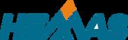 220px-Hemas_Holdings_logo.svg.png