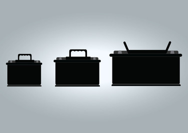 Riyelta Battery Sugetions