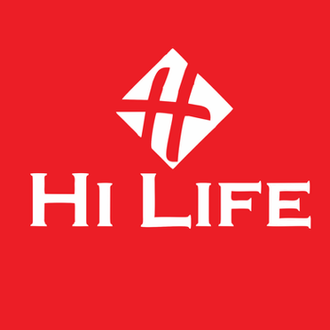 Hi Life Koswatta - Dehiwala