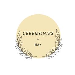 Ceromonies-Logo1.png