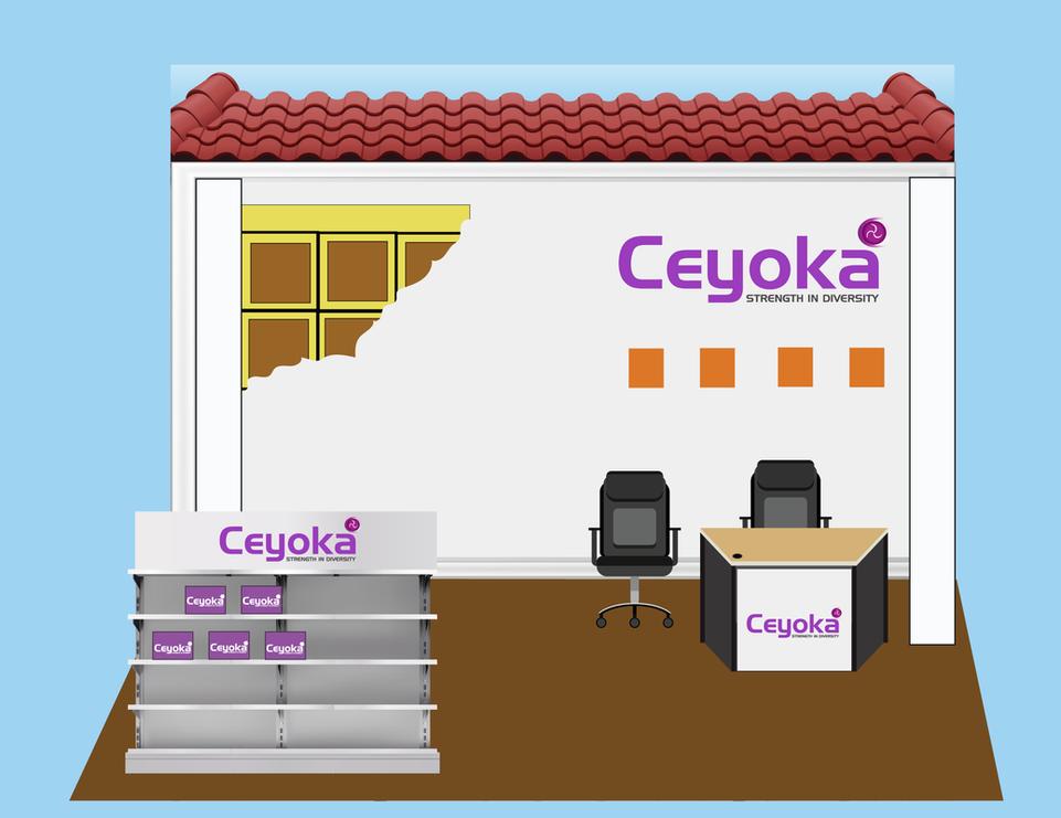 CEYOKA.png