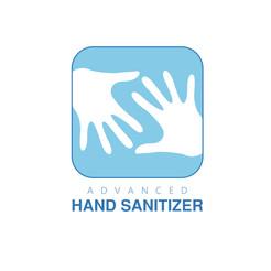 Sanitizer-Logo-2.jpg