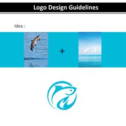 Logo - G1.png