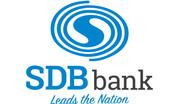 Sanasa Bank