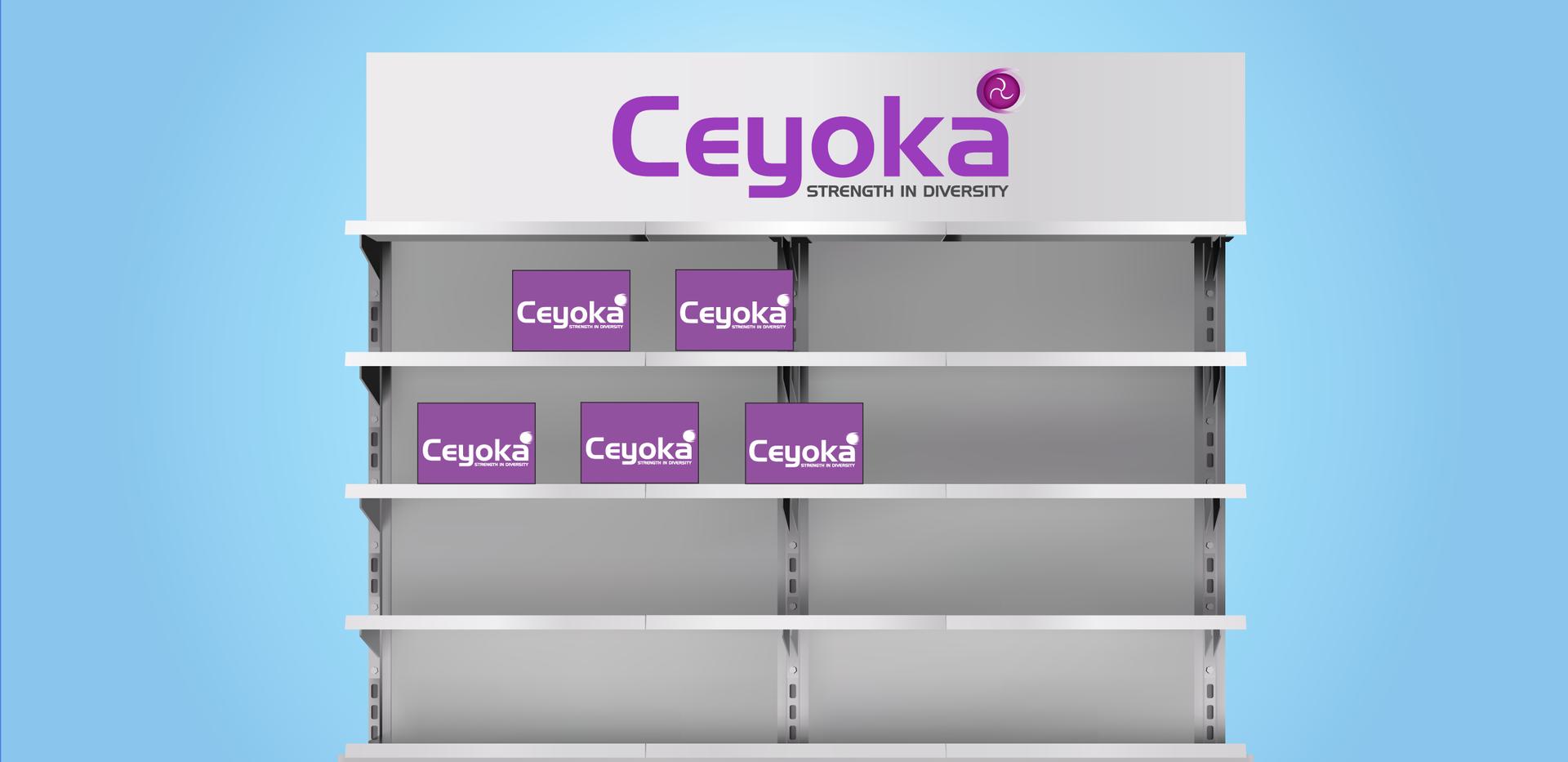 CEYOKA3.png