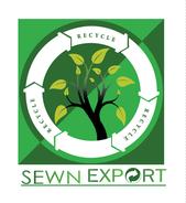 Sewan-Export-Logo.png