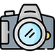 dslr-camera.png