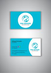 Card Mockup.png