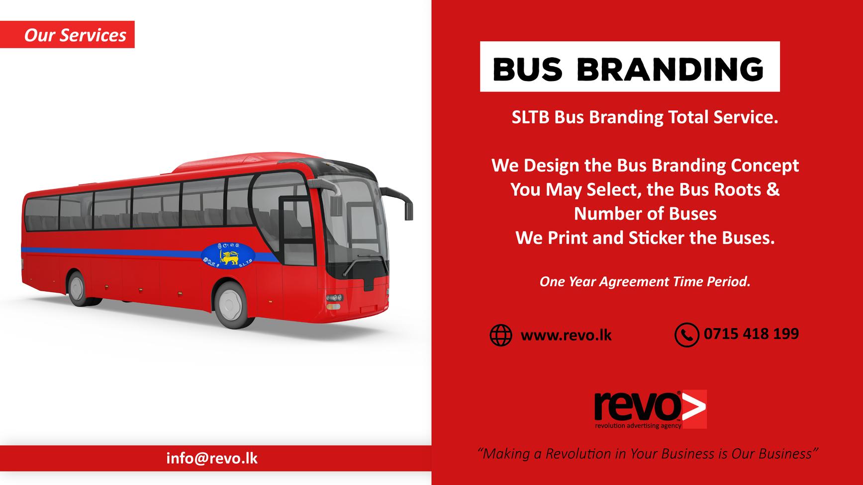Bus Branding-01.png