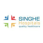 Singhe Hospital Rathnapura
