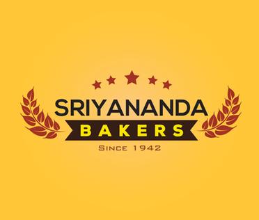 SRIYANANDA-BAKERS-logo.png