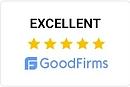 Good Firms.png