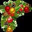 Christmas_Deco_Corner_with_Christmas_Tre