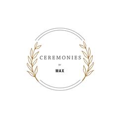 Ceromonies-Logo4.png