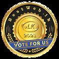 vote4us.png