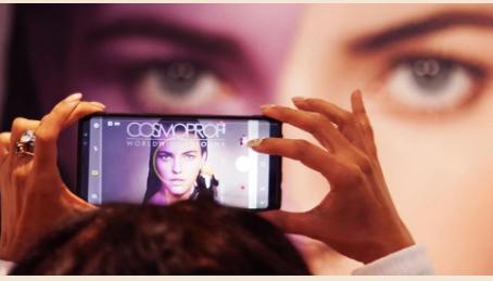 Coronavirus, Cosmoprof cancella l'edizione 2020 di Bologna e rilancia con un format virtuale.