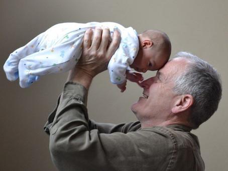 Si al Risarcimento del danno non patrimoniale per la morte del nonno anche ai nipoti non conviventi