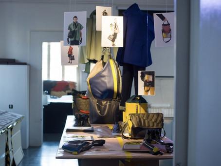 Accademia Costume & Moda sbarca a Milano.