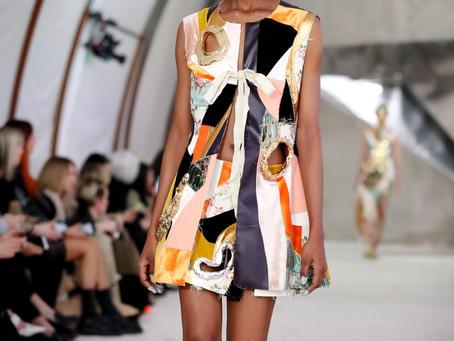 La filiera della moda verso la Fase 2
