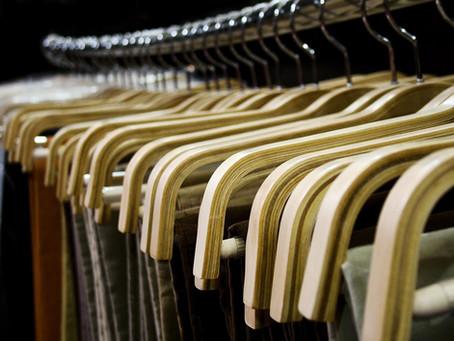 Fashion Law - Tax - Finance