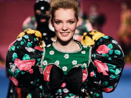 Londra non rinvia e accetta la sfida: prima fashion week interamente digitale.