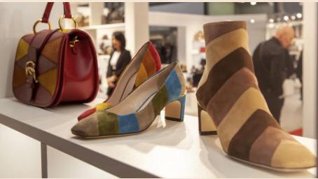 Negozi chiusi, BDroppy è la nuova piattaforma b2b per le calzature italiane