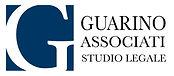 Logo studio copia 2.jpg