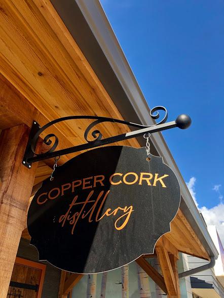 coppercork4.jpg