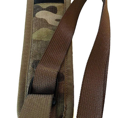 S2Delta Hunting Rifle Sling