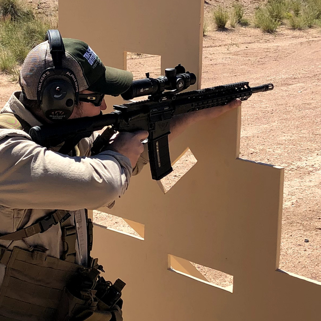 carbine_course.png