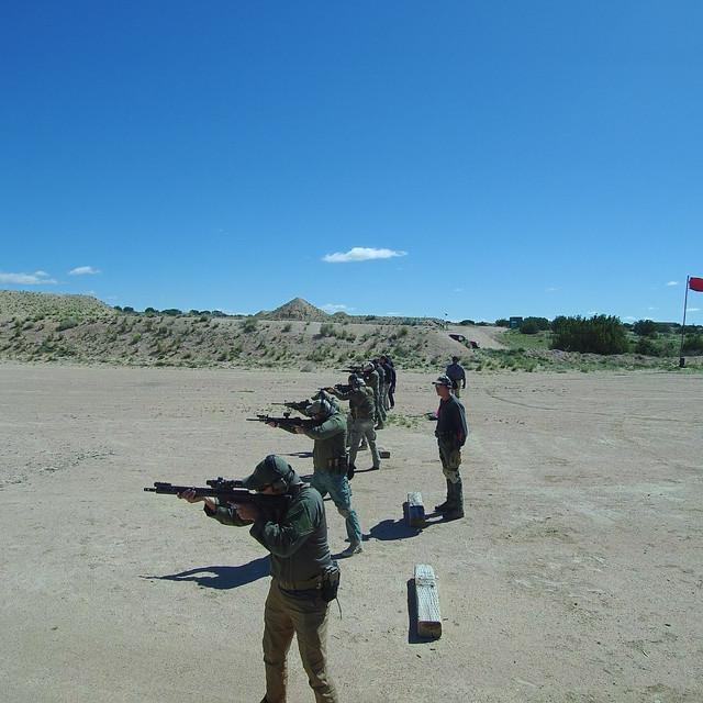 Left side firing line short_Moment.jpg