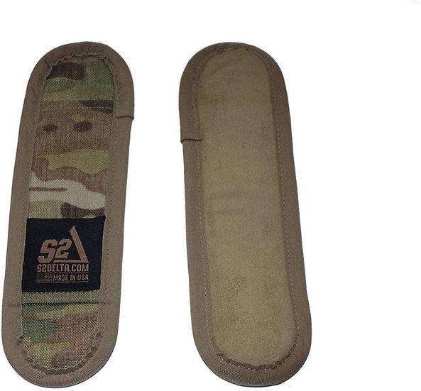 Shoulder pad for (modular sling)