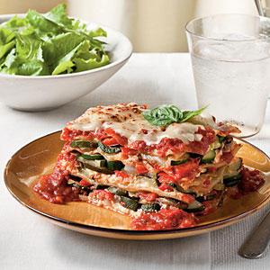 lasagne vegetarienne.jpg