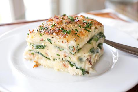 Lasagne maison poulet et épinards.jpg