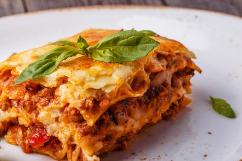 lasagne viande.jpg