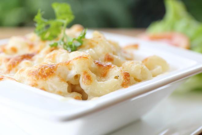 macaroni fromage.jpg