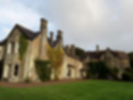 Northmoor House 2019 .jpg