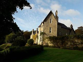 Northmoor House 2019 a.jpg