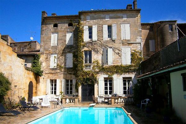 Chez-Castillon.jpg