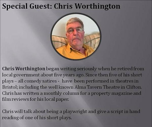 Chris Worthington.jpg