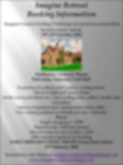 Flyer Northmoor 2020.jpg