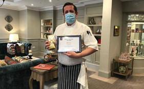 Chef of the Year Paul.jpg