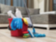 house cleaninhhhg.jpg