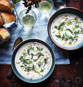 Chilled_Broad_Bean_Soup.jpg