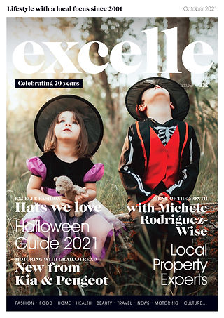 OCT FRONT COVER.jpg
